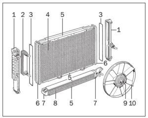 748px-radiator_sistemy_oxlazhdeniya_49